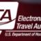 ESTAの費用は14ドル【代行サイトのぼったくりに要注意】