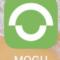 【MOGXの価格はどうなる?】モグルーターが2020年12月に暗号市場にデビュー