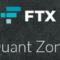 【超簡単!落ちたら買う】FTXでのビットコイン自動売買設定方法