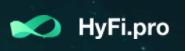 HyperFinance