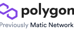 Polygonネットワーク